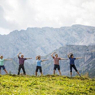 Veranstaltungskalender Garmisch